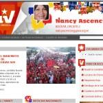 Blog Psuv Nancy