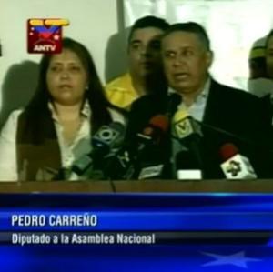 Pedro-Carreño1